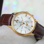 Đồng hồ Olympia Star OPA580501-03MR-GL-T
