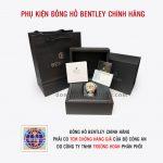 Đồng hồ Bentley BL1811-10MKWI