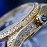 Đồng hồ Bentley BL1784-252KCD-S2