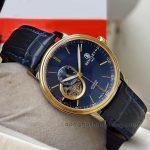 Đồng hồ Bentley BL1832-25MKNN