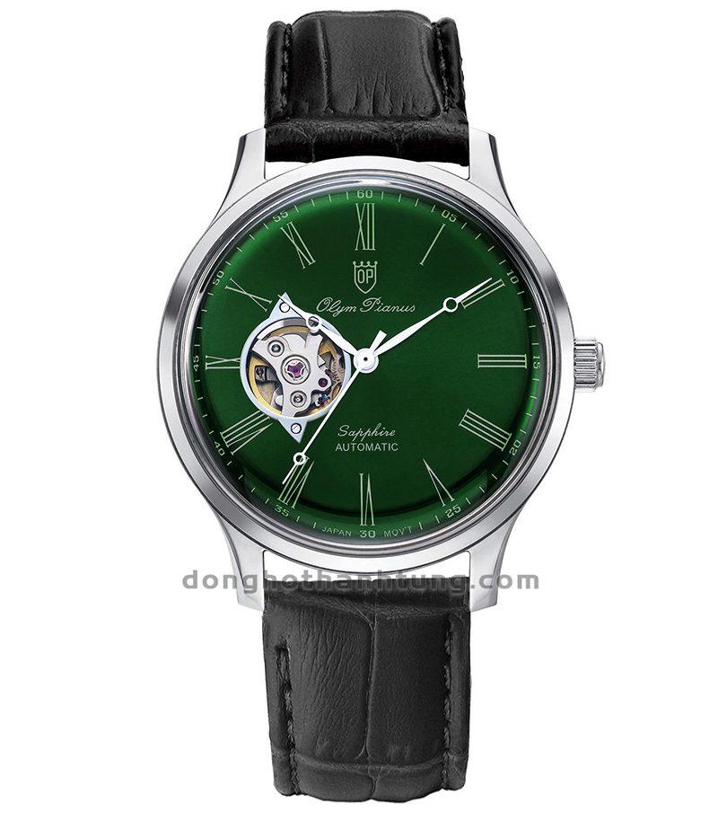 Đồng hồ Olym Pianus OP99141-71.1AGS-GL-XL