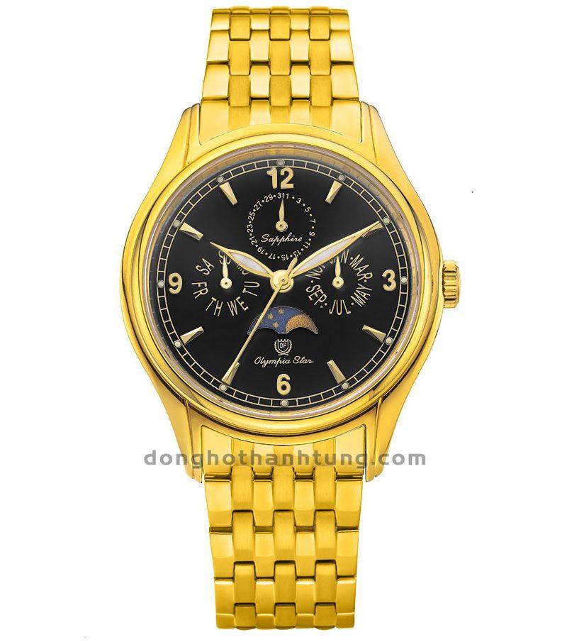 Đồng hồ Olympia Star OPA98022-00MK-D