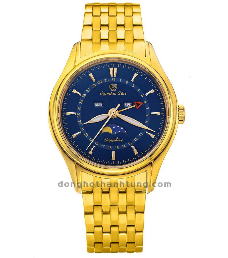 Đồng hồ Olympia Star OPA98022-80MK-X