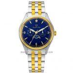Đồng hồ Olympia Star OPA98022-86MSK-X