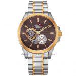 Đồng hồ Olym Pianus OP9908-88.1AGSR-N