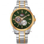 Đồng hồ Olym Pianus OP9908-88.1AGSR-XL