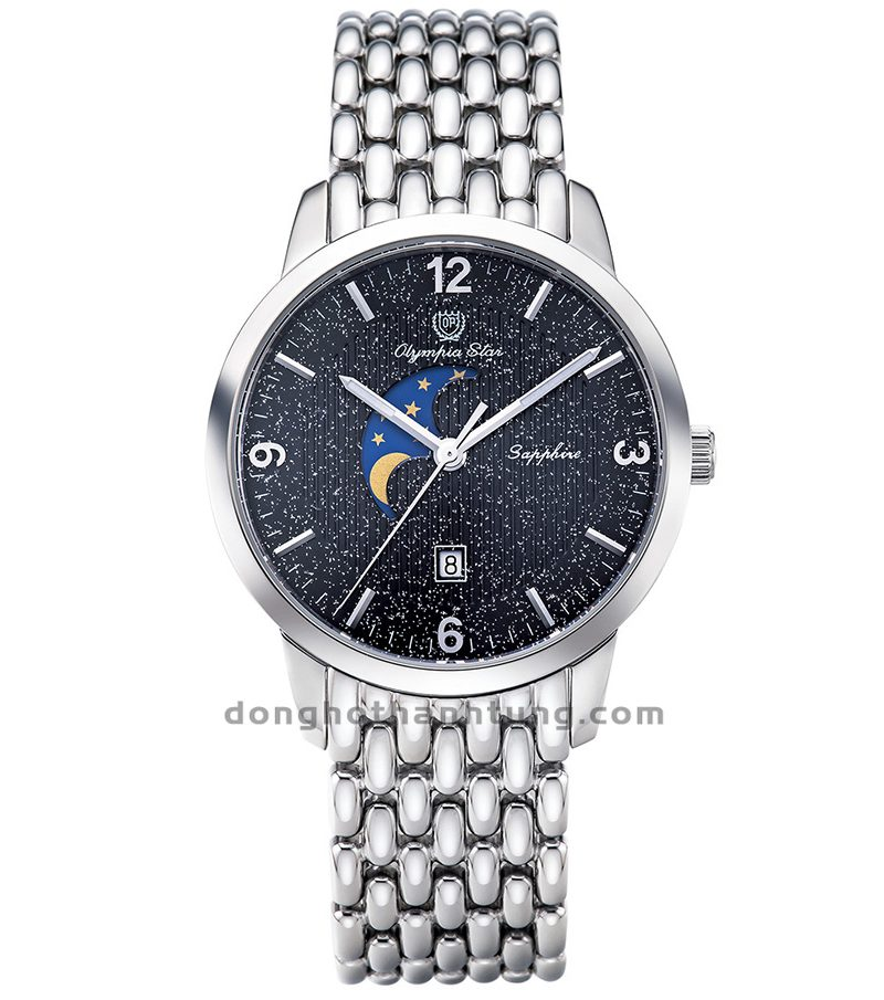 Đồng hồ Olympia Star OPA98028MS-D