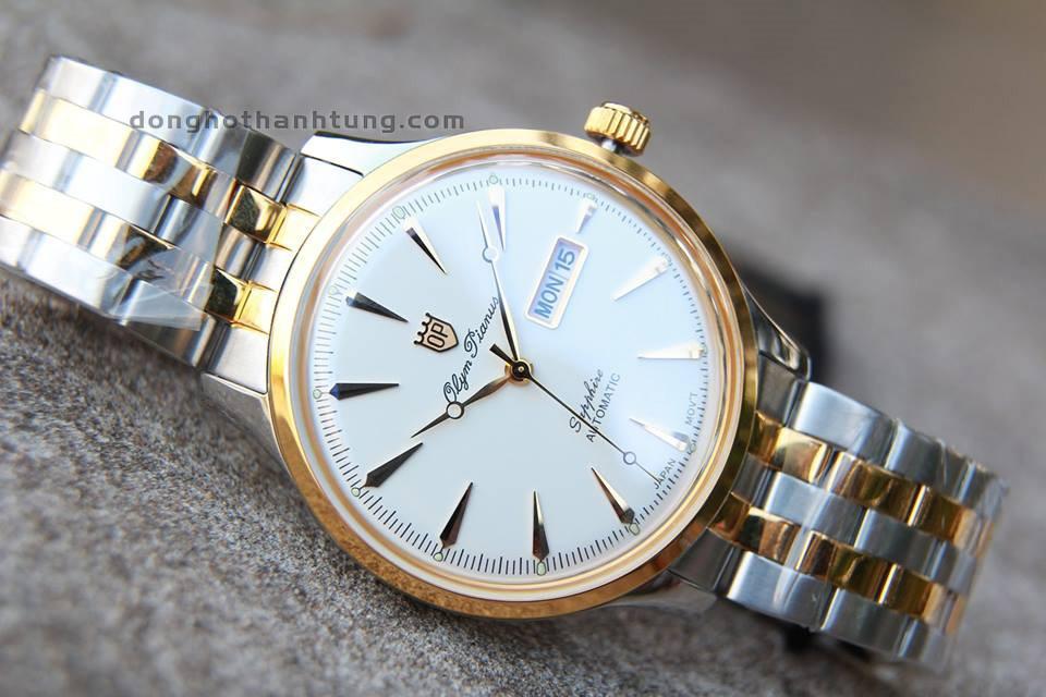 đồng hồ OP-99141-56AGSK-T