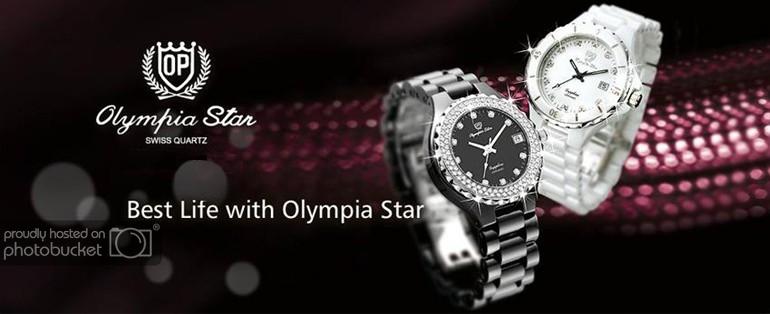 đồng hồ op của nữ
