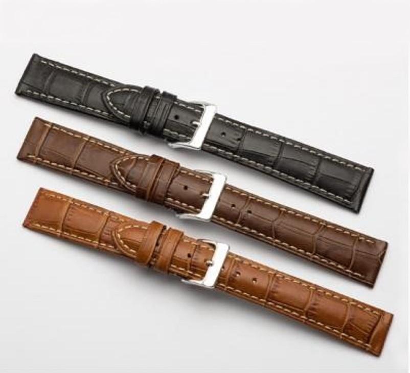 dây da đồng hồ 2