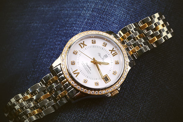 đồng hồ op chính hãng tp hcm