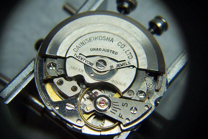 máy đồng hồ op nam