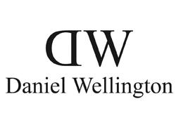 Daniel Wellington LG