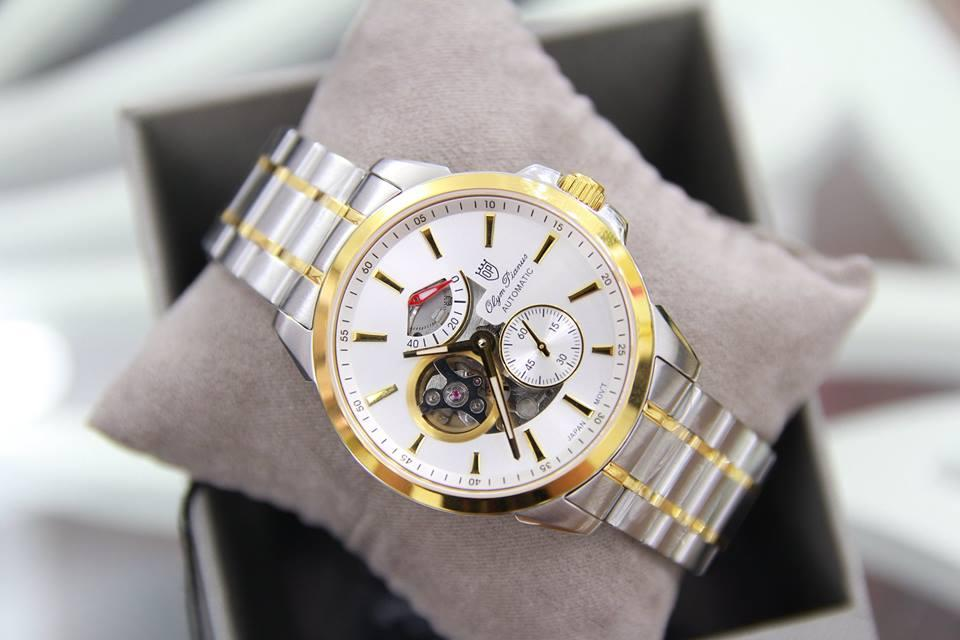 đồng hồ Olym Pianus OP9908 88.1AGSK-T_1