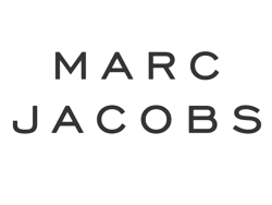 MARC BY JACOB logo