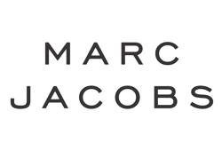 MARC BY JACOB logo