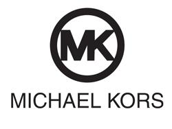 MK WATCH logo