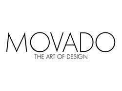 Movado logo