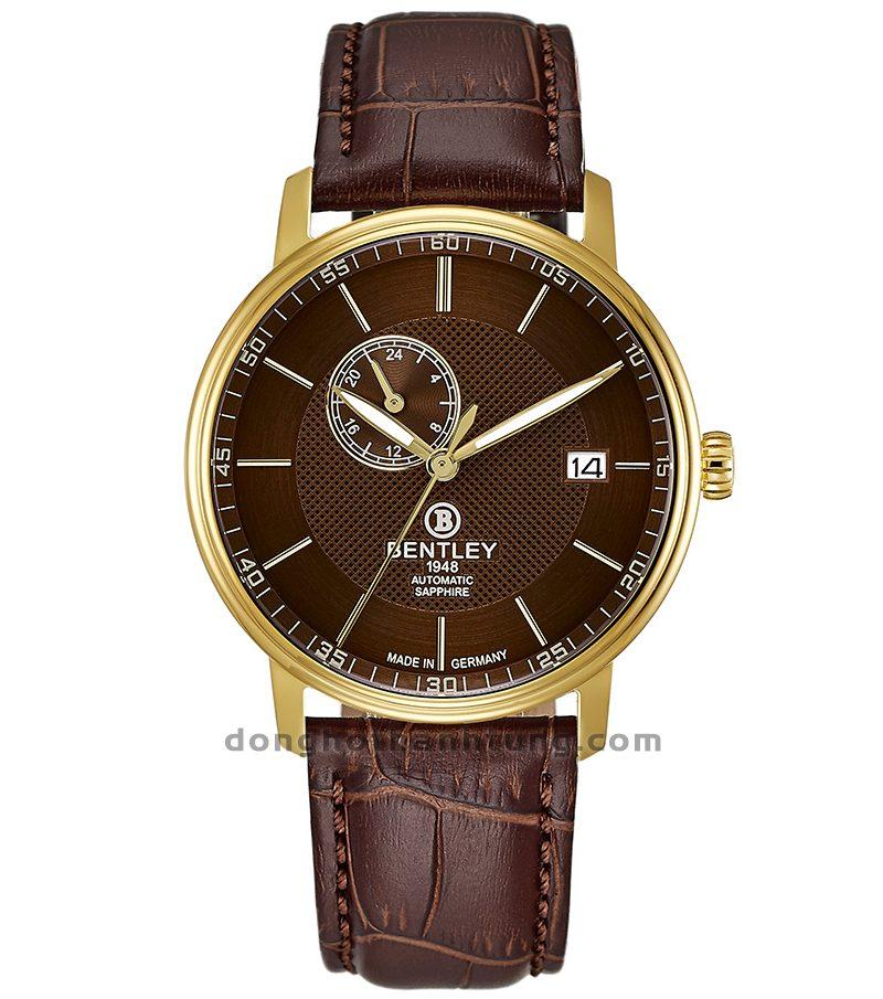 Đồng hồ Bentley BL1832-15MKDD