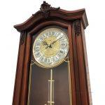 Đồng hồ treo tường Weilingdun G30338