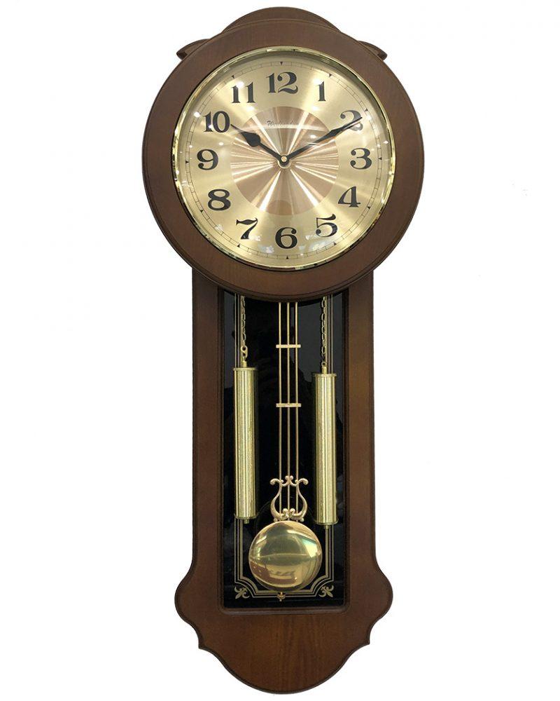 Đồng hồ treo tường Weilingdun G30055