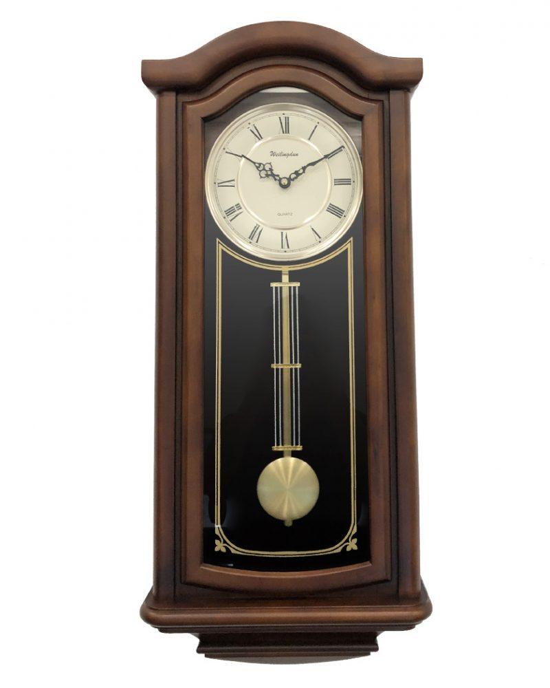 Đồng hồ treo tường Weilingdun G30198