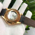 Đồng hồ Automatic Tissot T099.407.36.447.00