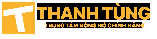 Đồng Hồ Chính Hãng Thanh Tùng