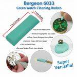 Chấm xanh Bergeon 6033