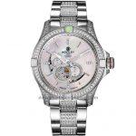 Đồng hồ Bentley BL2096-152WWI-S