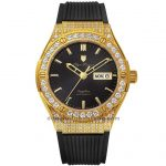 Đồng hồ Olym Pianus OP990-45ADDGK-GL-D