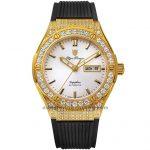 Đồng hồ Olym Pianus OP990-45ADDGK-GL-T