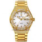 Đồng hồ Olym Pianus OP990-45ADDGK-T