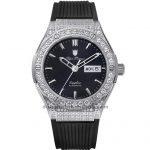 Đồng hồ Olym Pianus OP990-45ADDGS-GL-D