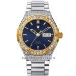 Đồng hồ Olym Pianus OP990-45ADDGSK-X