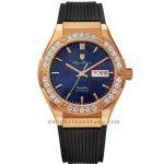 Đồng hồ Olym Pianus OP990-45ADGR-GL-X