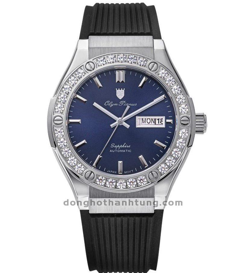 Đồng hồ Olym Pianus OP990-45ADGS-GL-X