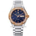 Đồng hồ Olym Pianus OP990-45ADGSR-X
