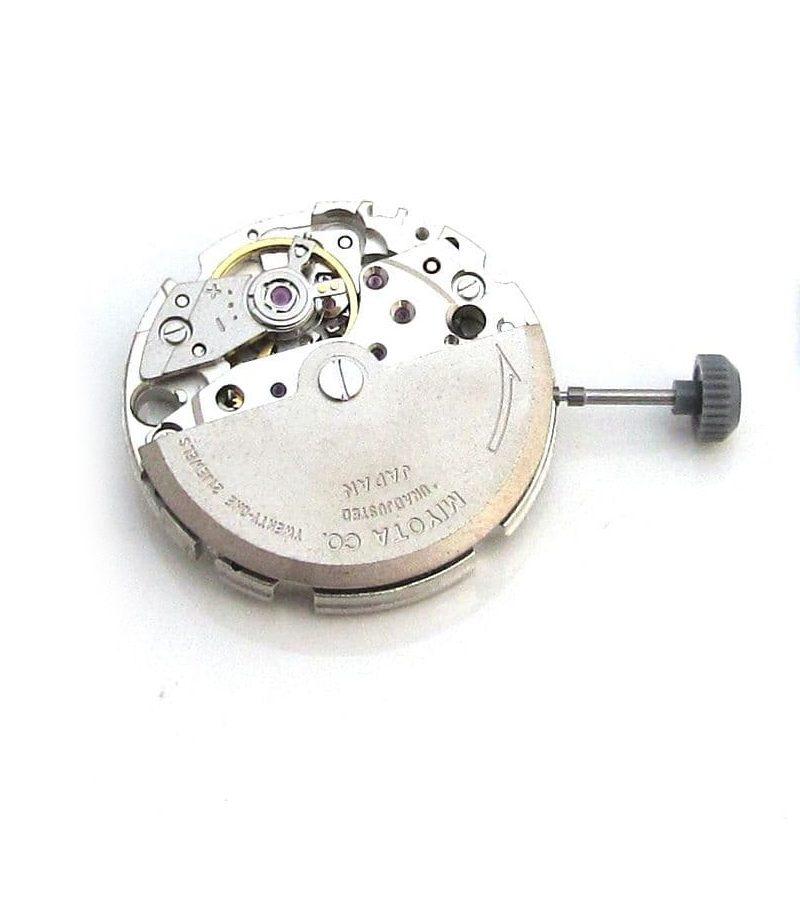 Máy đồng hồ Citizen 8200